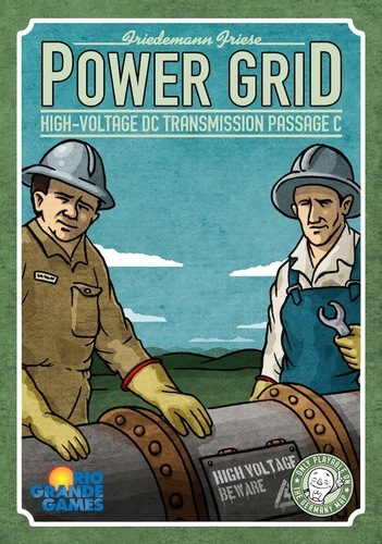 power grid jeu