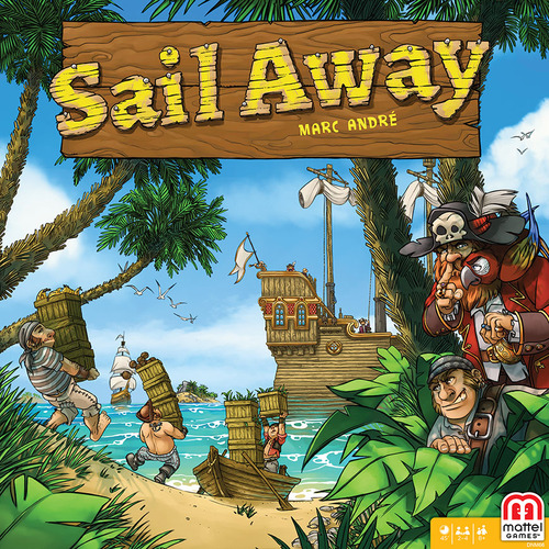 sail-away-jeu-de-societe