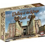 valley-of-the-kings-couv-jeu-de-societe-ludovox