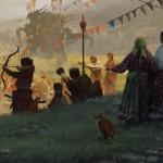 1920_folk_festival_small