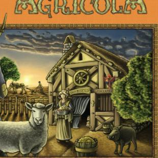 Règle express : Agricola04/07/2019