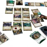 arkham-horror-le-jeu-de-cartes-edge-materiel-jeu-de-societe-ludovox