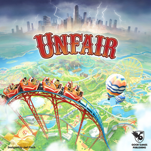 Box_unfair
