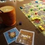Dwar7s Fall 1