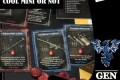 GenCon 2016 – Jeu Bloodborne – Cool mini or not – VOSTFR