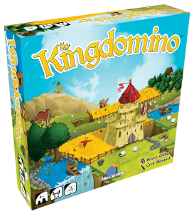 Kingdomino-Couv-Jeu-de-societe-ludovox-1-273x300.png