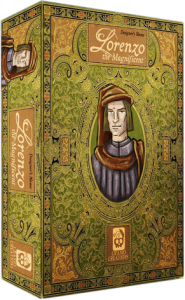 Lorenzo-il-Magnifico-jeu-de-societe-boite-de-jeu-