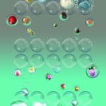 Plateau Autumn Spring-bubblee-pop-jeu-de-societe-ludovox