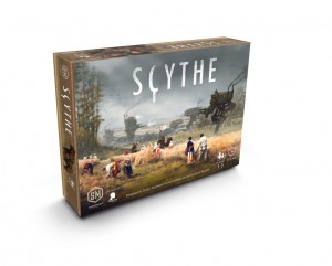 Scythe_BOX_render03102015-1024x824