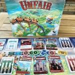 Unfair 1