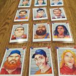 Unusual-Suspects-jeu-partiepng