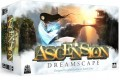Ascension Dreamscape : Rêve ou cauchemar ?