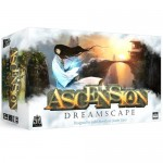 ascension-dreamscape-forest-jeu-de-societe-art