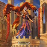 battaliasg16
