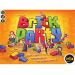 brick-party-Jeu-de-societe