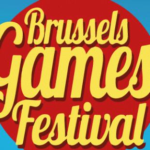 Ce week-end, c'est à Bruxelles que ça joue