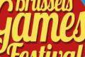 BGF 2016 – Les jeux qui donnent la frite