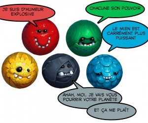 bubblee_couleur3