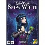 dark-tales-jeu-de-societe-blanche-neige