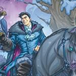 dark-tales-jeu-de-societe-blanche-neige-prince