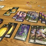 dark-tales-jeu-de-societe-board