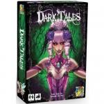 dark-tales-jeu-de-societe-boite