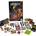 diamant anciennes edition jeu