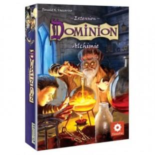 Vous en êtes où avec Dominion ?