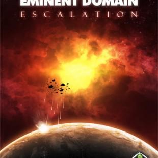 Eminent Domain Escalation
