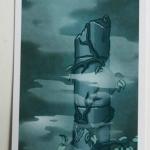 ghosts-jeu-de-societe-knizia-ludovox