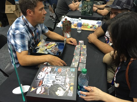 jeux-de-societe-gencon-2016-flick-em-up-dead-of-winter