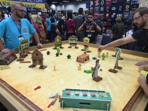jeux-de-societe-gencon-2016-flick-em-up-red-rock-tomahawk