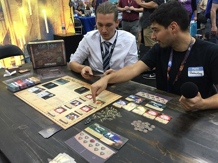jeux-de-societe-gencon-2016-harry-potter-battle-at-hogwarts