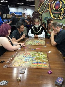 jeux-de-societe-gencon-2016-royal
