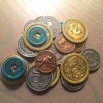 metal_coins