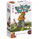 schotten-totten-jeu-de-societe-2016-iello--article