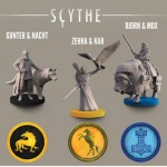 scyhte-player-miniatures