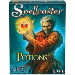 spellcaster-potions-expansion