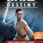 star-wars-destiny-jeu-de-societe