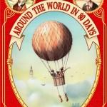tour-du-monde-80-jours-jeu-de-societe