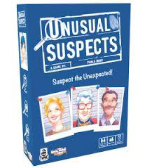 unusual-suspects-couv-jeu-de-societe-ludovox