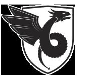 vp-icn-1-logo-1