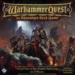 warhammer-quest-jeu-cartes-aventure-societe