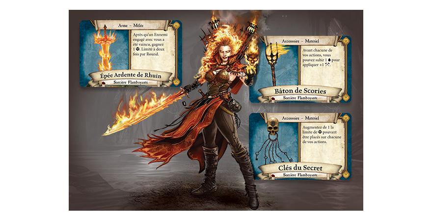 warhammer-quest-jeu-cartes-aventure-societe-ameliorations