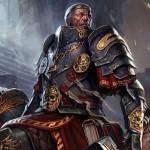 warhammer-quest-jeu-cartes-aventure-societe-detail