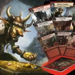 warhammer-quest-jeu-cartes-aventure-societe-grump