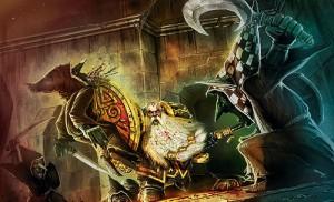 warhammer-quest-jeu-cartes-aventure-societe-nain