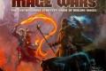 [Mage Wars] Guide de survie en Arène hostile