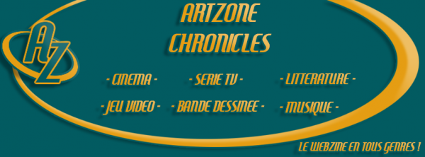 ART-ZONE-CHRONICLES-600x222
