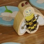abella-banniere
